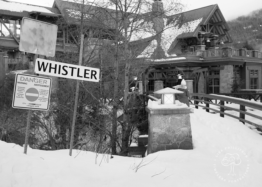 whistler-black-and-white