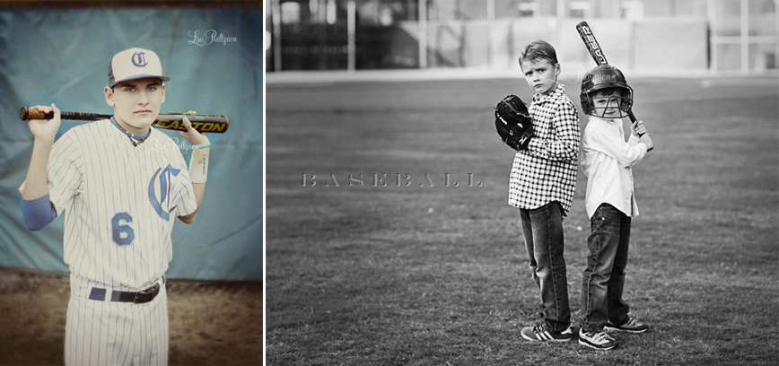 baseball-senior-boy